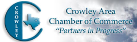 Crowley Area Chamber of Commerce